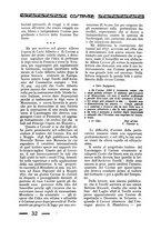 giornale/CFI0344345/1932/v.2/00000128
