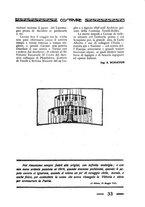 giornale/CFI0344345/1932/v.2/00000129