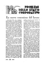 giornale/CFI0344345/1932/v.2/00000130