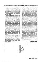 giornale/CFI0344345/1932/v.2/00000131