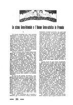giornale/CFI0344345/1932/v.2/00000132