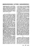giornale/CFI0344345/1932/v.2/00000133