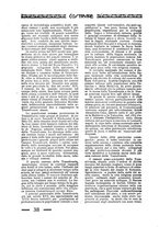 giornale/CFI0344345/1932/v.2/00000134