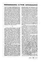 giornale/CFI0344345/1932/v.2/00000135