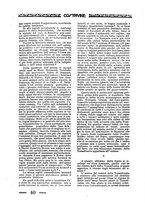 giornale/CFI0344345/1932/v.2/00000136
