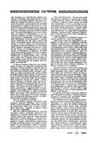 giornale/CFI0344345/1932/v.2/00000137
