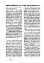giornale/CFI0344345/1932/v.2/00000138