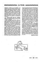 giornale/CFI0344345/1932/v.2/00000139
