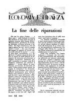 giornale/CFI0344345/1932/v.2/00000140