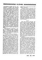 giornale/CFI0344345/1932/v.2/00000141