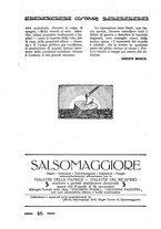 giornale/CFI0344345/1932/v.2/00000142