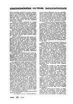 giornale/CFI0344345/1932/v.2/00000144