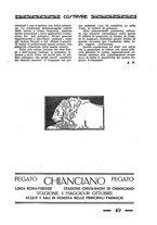 giornale/CFI0344345/1932/v.2/00000145