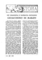 giornale/CFI0344345/1932/v.2/00000146