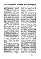 giornale/CFI0344345/1932/v.2/00000147