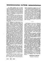giornale/CFI0344345/1932/v.2/00000148