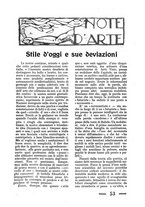 giornale/CFI0344345/1932/v.2/00000149