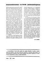 giornale/CFI0344345/1932/v.2/00000150