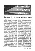 giornale/CFI0344345/1932/v.2/00000151