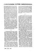 giornale/CFI0344345/1932/v.2/00000152
