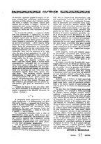 giornale/CFI0344345/1932/v.2/00000153