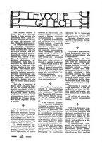giornale/CFI0344345/1932/v.2/00000154