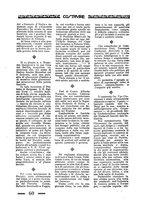 giornale/CFI0344345/1932/v.2/00000156