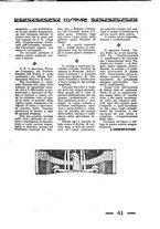 giornale/CFI0344345/1932/v.2/00000157
