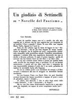giornale/CFI0344345/1932/v.2/00000158