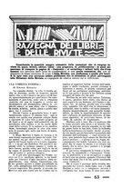 giornale/CFI0344345/1932/v.2/00000159
