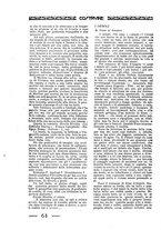 giornale/CFI0344345/1932/v.2/00000160