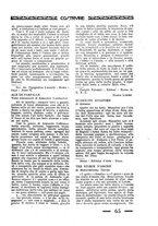 giornale/CFI0344345/1932/v.2/00000161