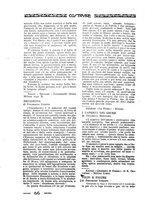 giornale/CFI0344345/1932/v.2/00000162