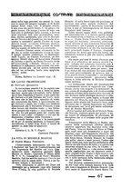 giornale/CFI0344345/1932/v.2/00000163