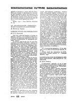 giornale/CFI0344345/1932/v.2/00000164