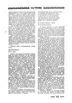 giornale/CFI0344345/1932/v.2/00000165