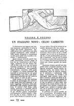 giornale/CFI0344345/1932/v.2/00000168