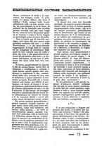 giornale/CFI0344345/1932/v.2/00000169