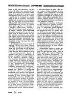giornale/CFI0344345/1932/v.2/00000170