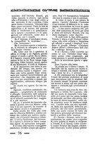 giornale/CFI0344345/1932/v.2/00000172