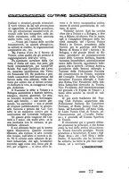 giornale/CFI0344345/1932/v.2/00000175