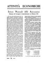 giornale/CFI0344345/1932/v.2/00000176