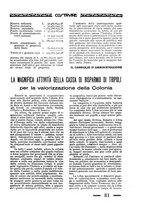 giornale/CFI0344345/1932/v.2/00000179