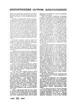 giornale/CFI0344345/1932/v.2/00000180