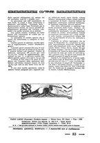 giornale/CFI0344345/1932/v.2/00000181