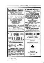 giornale/CFI0344345/1932/v.2/00000182