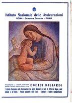giornale/CFI0344345/1932/v.2/00000184