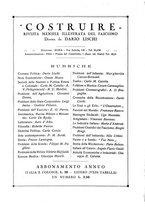 giornale/CFI0344345/1932/v.2/00000186