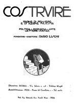 giornale/CFI0344345/1932/v.2/00000187