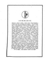 giornale/CFI0344345/1932/v.2/00000189